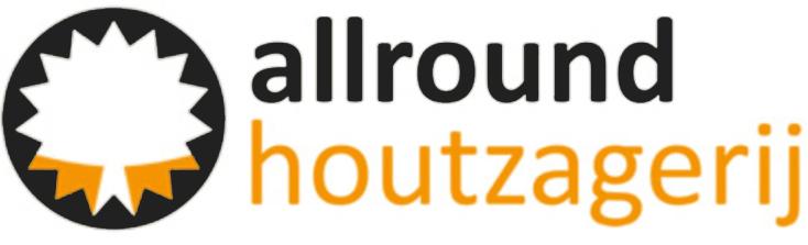 Allround Houtzagerij Dwingeloo, boomstamzagerij en gebintconstructies